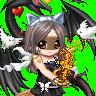 Pufi123's avatar