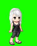 oompaloompa101's avatar