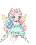 yinyangshion's avatar