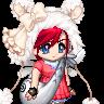 xbroken_systemx's avatar