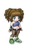 OMG itskayleen's avatar