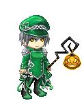 SolemnSilence's avatar