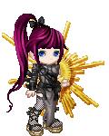 exoraRocks's avatar