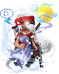 the amazing grant's avatar