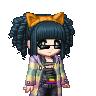 kikyo -neechan's avatar