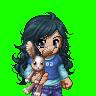 lildary05's avatar