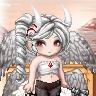 The_Undead_Huntress's avatar