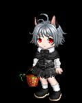 Mischievous Nazrin