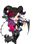 Sunshine Valkyrie's avatar