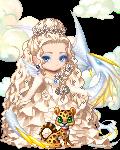 laninia's avatar