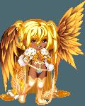 seigyoku_hai's avatar