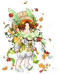 Sakra-Yuki's avatar