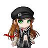 Ookami Yasha of Darkness's avatar