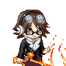 Koji Imate's avatar