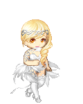 rawrgeezmel's avatar