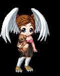 11luvhorses11's avatar
