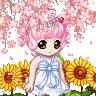 Minn Ruby's avatar