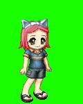 Ms. Ariel's avatar