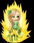DreamNeko's avatar