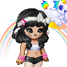 xXx_Mz_Mad_Hatter_xXx's avatar