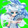 xX_aimee_Xx's avatar