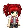 remikamix's avatar