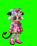Cheremy LeBeau's avatar