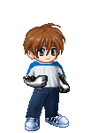 ONoNotStereo's avatar