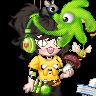 Inviziprism's avatar