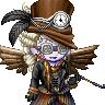 klikkhaus's avatar