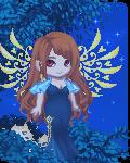 Cute Music Angel's avatar