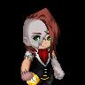 Tauros_Resurrection's avatar