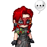 Poisoneyes6's avatar