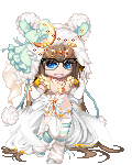 Love Night Sojouner's avatar
