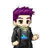 sbx2's avatar