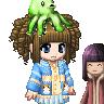 Joey-Coolieo's avatar