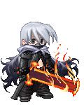 LordRiion's avatar