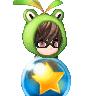 Ginji 21's avatar