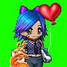 tenten87834's avatar