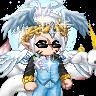 Undakai's avatar