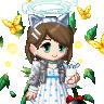 Dolphinkool's avatar