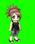 shante242's avatar