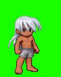 doonker1995's avatar