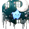 Booboopiggies's avatar