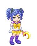 Sailor_Meow_Luna's avatar