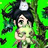 MidnightAmiga's avatar