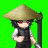 Itachi_1098's avatar