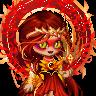 Llelwyn's avatar