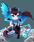 Yato no Mikoto's avatar