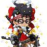 IITayFoxxi3's avatar